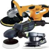 Elektriniai, pneum. įrankiai