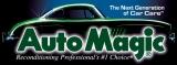 Auto Magic