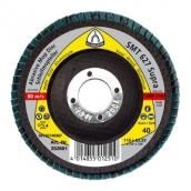 KL SMT 627(314) Supra šl..    diskas  lapelinis . . D115 mm