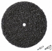 KL PW 2000 šlif.-val.diskas D100, 150, 200 *13*13 mm