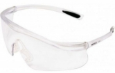 YATO YT-7369 apsauginiai akiniai, bespalviai