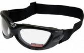 YATO YT-7377 apsauginiai akinia,i bespalviai