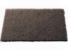 KL  NPA 400  šlifav. lapeliai, neaustiniai   152 * 229 mm