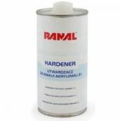 RANAL HARDENER RAL 2+1 kietiklis akril.produk-tams