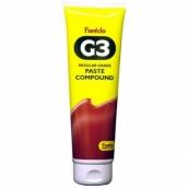 FARECLA G3 poliravimo pasta 250 gr