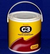 FARECLA G3 poliravimo pasta 4000 gr