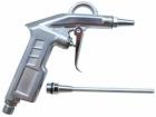 Pistoletas prapūtimui, 85mm vidutinis metaline rankena