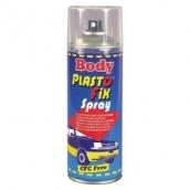 BODY PLASTOFIX Spray, aer. gruntas plastm., 400ml