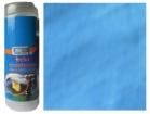 BLUE CAR šluostė plovimui /nusausinimui,neaust.sint.. 43*33 cm
