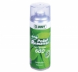BODY PAINT REMOVER dažų nuėmiklis, 400ml