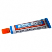 BLUE CAR gruntas stiklams 10ml