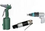 JONNESWAY pneumatiniai įrankiai