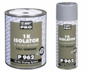BODY 1K ISOLATOR P962 gruntas izoliatorius 400ml, 1L