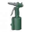 JONNESWAY pneumatinis kniediklis (plieno ar aliuminio kniedėms) JAT-6034: