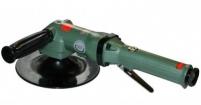 JONNESWAY pn.poliravimo mašinėlė JAS-6551 (2500 aps /min)