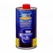 BLUE CAR Antisilicone Addi tive antisilikoninis priedas 0.5 L