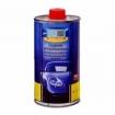 BLUE CAR  Antisilicone Addi tyve antisilikoninis priedas 0.5 L