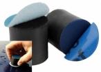 SICCO šlifavimo kaladėlė neligumų šalinimui D 30 mm