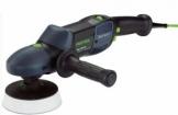 FESTOOL RAP 150 FE SHINEX rotacinis poliravimo įrankis D150