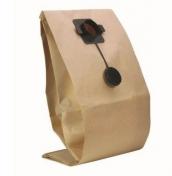 RUPES dulkių siurblių maišai