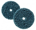 3M Clean & Strip lankstus šlifavimo - valymo diskas D100x13mm