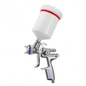 SATAjet 1000 B RP pulveri-zatorius dažymui 1,3-3,0 mm