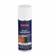 RANAL RC Rust Converter gruntas-rūdžių rišiklis 200ml