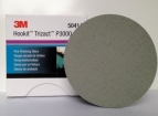 3M Finesse-it Trizact šlifavi mo diskelis D150 mm
