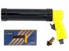SICO pneumatinis hermeti-ko išspaudimo pistoletas