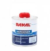 RANAL HARDENER 5+1 kietiklis gruntui 0.16L 0,5L