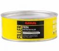 RANAL FEIN . mikrosmulkus glaistas 0.25/ 0.5/ 1.0/ 1.7kg