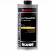 RANAL ANTIGRAVITEX , balta, pilka, juoda  1.85 kg