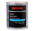 RANAL SEAM SEALANT tepamas hermetikas 1.0 kg