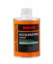 RANAL ACCELERATOR, akrilinių produktų greitiklis 0.3L