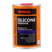 RANAL SILICONE REMO-VER silikono, riebalų nuė-miklis-valiklis1 L