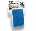 ITALKO spec.molis ap-našoms nuo paviršiaus šalinti mėlynas 200gr