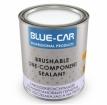 BLUE CAR Auto Seal Spe-cial - tepamas hermetikas 1.0 kg