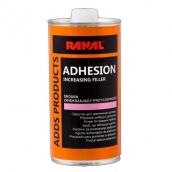 R. ADHESION