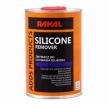 RANAL SILICONE REMO-VER silikono, riebalų nuė-miklis-valiklis 1 L
