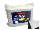 RANAL universalios mikro-pluošto servetėlės 30x40cm 50vnt.