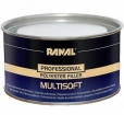 RANAL PROFESSIONAL MULTISOFT glaistas 1.5 L