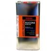 RANAL SILICONE REMO-VER silikono, riebalų nuė-miklis-valiklis 5 L