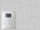 RANAL aliuminio tinklelis, 25 cm * 20 cm