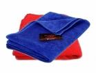 RANAL R-Detailing mikro-pluošto servetėlė 40*40cm 300gr/m2