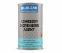 BLUE CAR ADHESION grun tas - sukibimą didinanti me-džiaga 0,5L