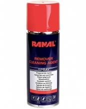 RANAL PAINT REMOVER dažų nuėmiklis 400 ml
