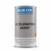 BLUE CAR Accelarating Agent akrilinių produktų grei-tiklis 0.5L