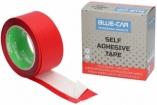 BLUE CAR langų gumų mas kavimo juosta(10mm;50mm) *10m