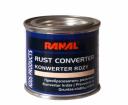 RANAL Rust Converter gruntas-rūdžių rišiklis 100ml